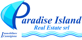 Paradise Island Real Estate